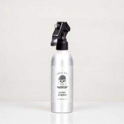 tutti fruity parfum 50cal detailing