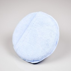 APPLICATEUR MICROFIBRE POCHE