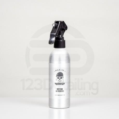 BERRY BOMB / Parfum Habitacle