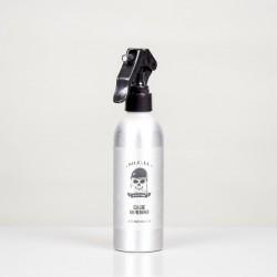 COLA CUBE / Parfum Sent Bon Voiture Habitacle