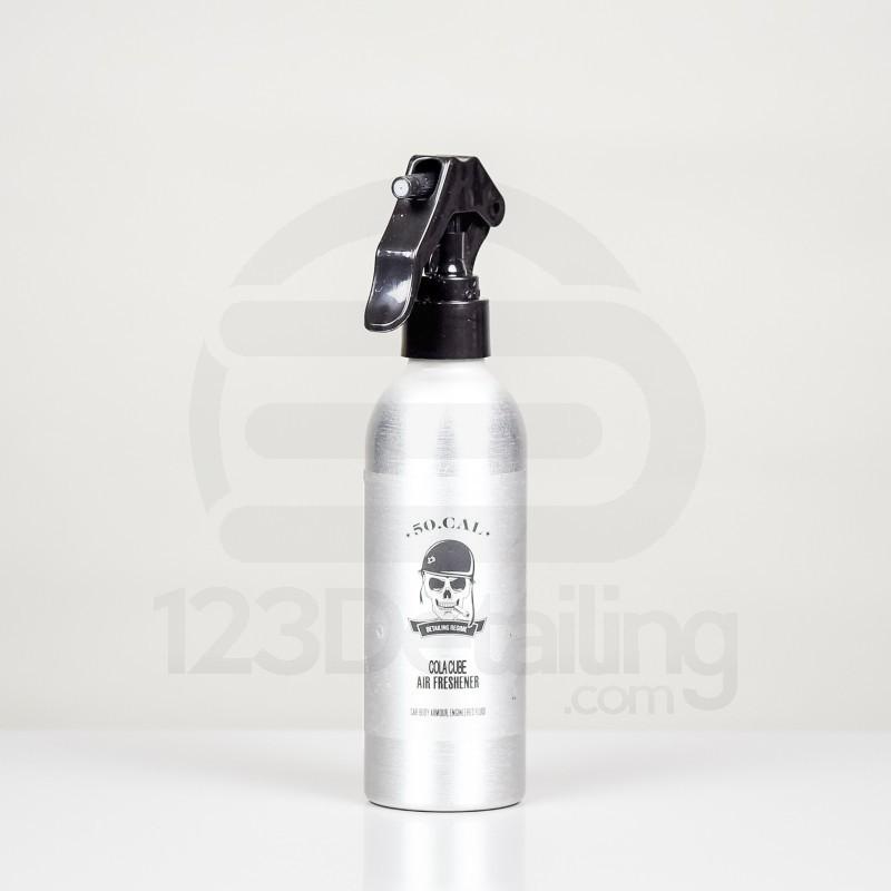 Parfum Habitacle Produit Pour Parfumer Votre Interieur Auto
