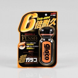 ULTRA GLACO 70ml - SOFT99