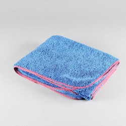 Serviette Microfibre multi usages