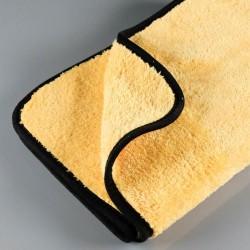 serviette microfibre detailing