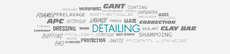 lexique-dictionnaire-detailing