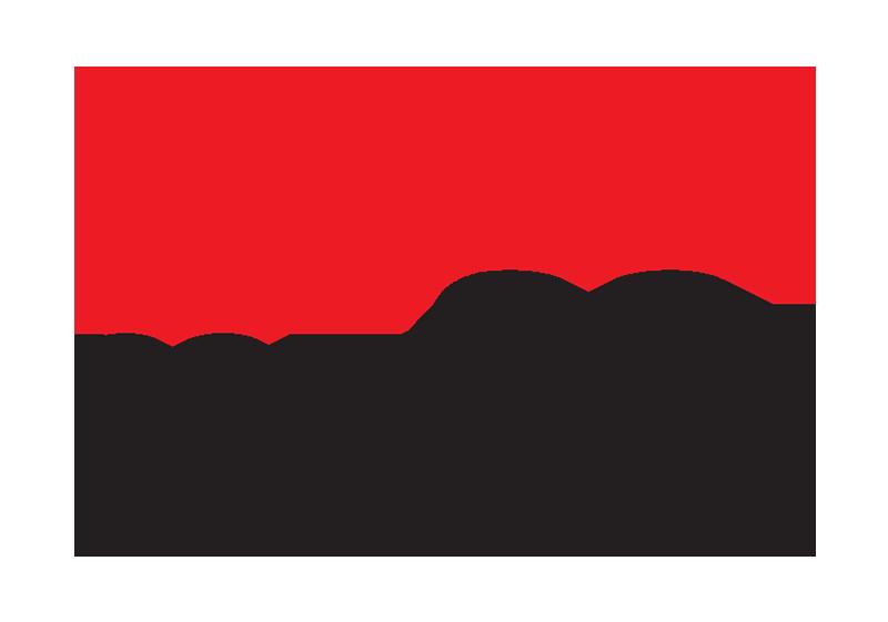 produit-detailing-soft99